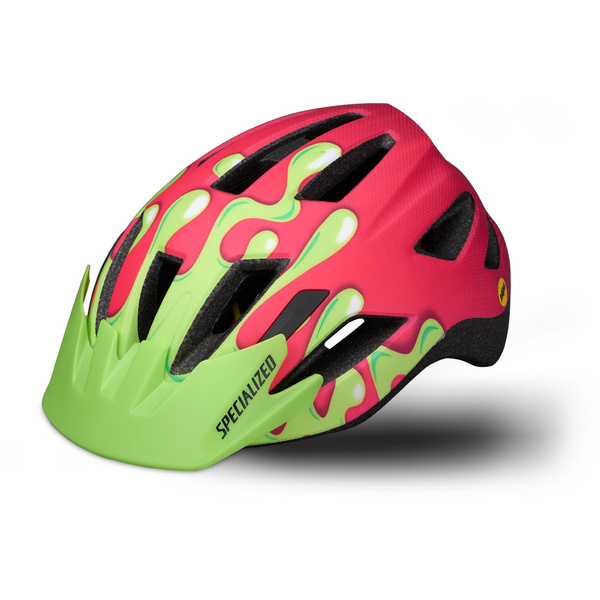 Specialized Shuffle Youth LED MIPS