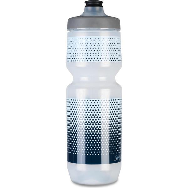 Purist WaterGate 26oz  Hex