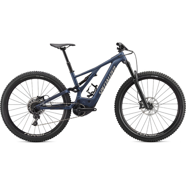 Specialized Turbo Levo