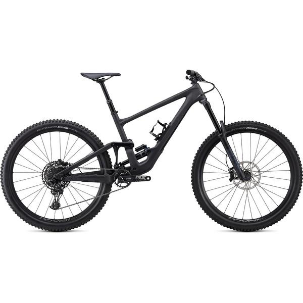 Specialized Enduro Comp Mountain Bike