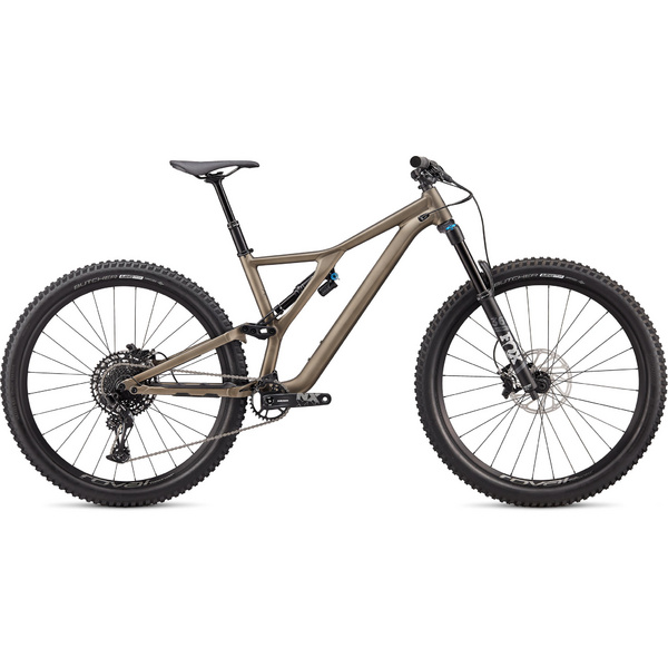 Specialized Stumpjumper EVO Comp Alloy 29