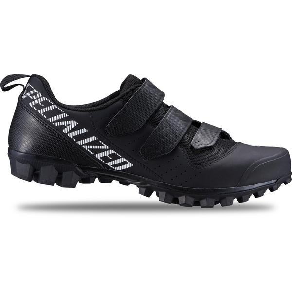 Recon 1.0 Mountain Bike Shoes