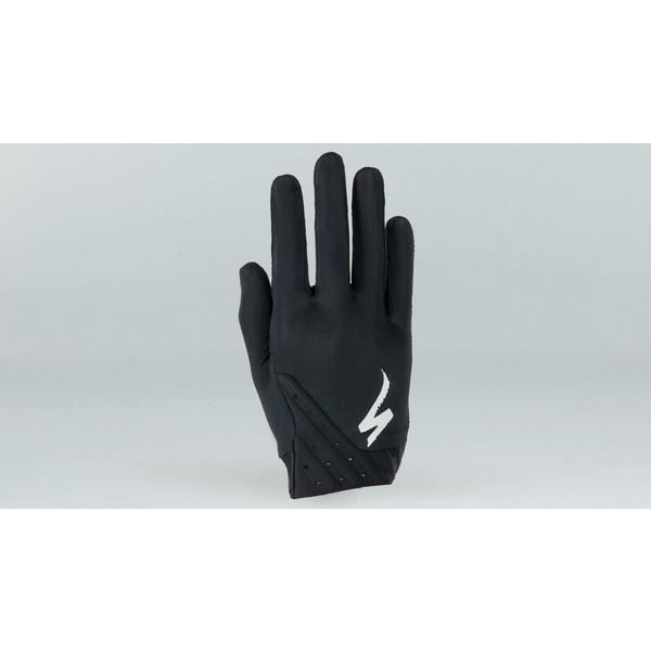 Men's Trail Air Gloves