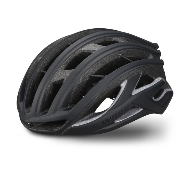 S-Works Prevail II Vent ANGi Ready