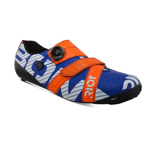 Bont Riot Road+ (Boa) Cycling Shoe